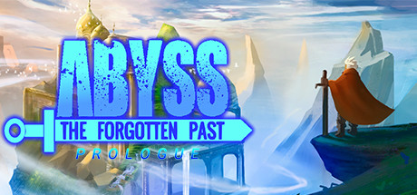 Abyss The Forgotten Past Prologue PC Game Free Download