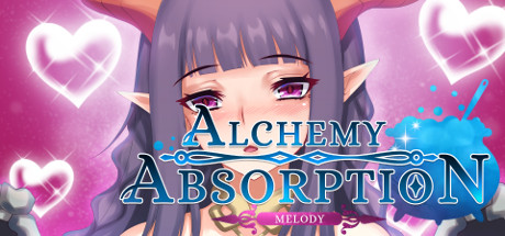 Alchemy Absorption: Melody PC Game Free Download