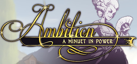 Ambition: A Minuet in Power PC Game Free Download