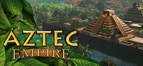 Aztec Empire PC Game Free Download