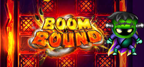 BOOM Bound PC Game Free Download