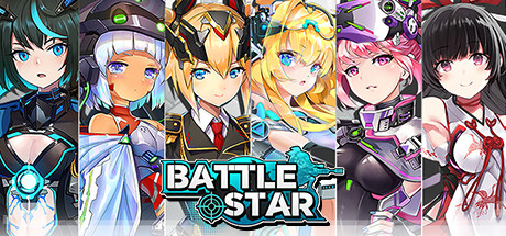 Battle Star PC Game Free Download