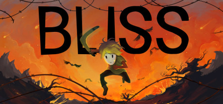 Bliss PC Game Free Download