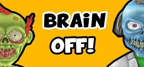 Brain off PC Game Free Download