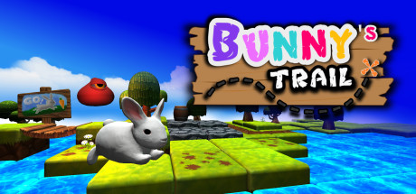 Bunny's Trail PC Game Free Download