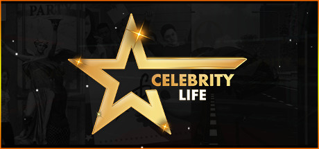 Celebrity Life PC Game Free Download