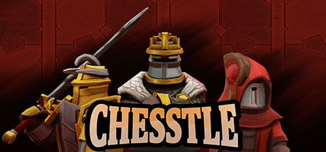 Chesstle PC Game Free Download