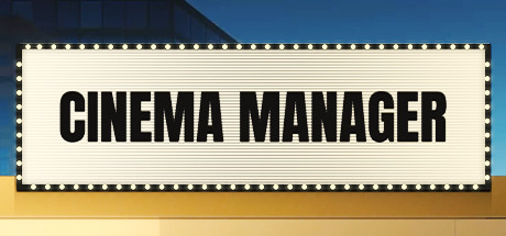 Cinema Manager PC Game Free Download