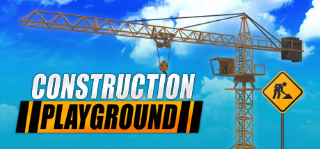 Construction Playground PC Game Free Download