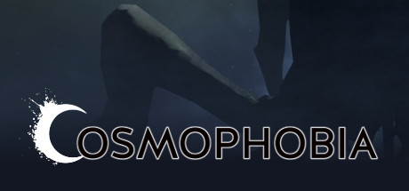 Cosmophobia PC Game Free Download