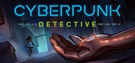 Cyberpunk Detective PC Game Free Download