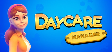Daycare Manager PC Game Free Download