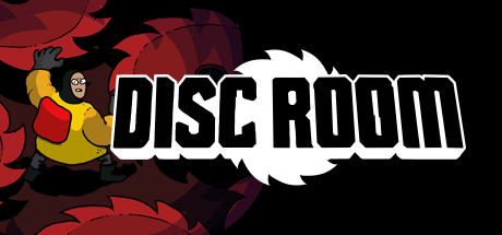 Disc Room PC Game Free Download