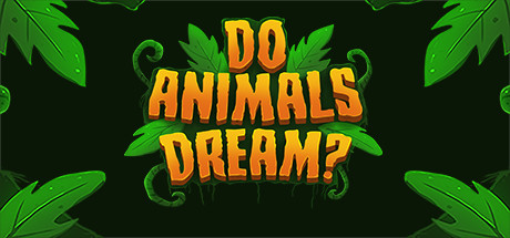 Do Animals Dream PC Game Free Download