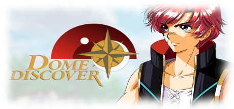 Dome Discover PC Game Free Download