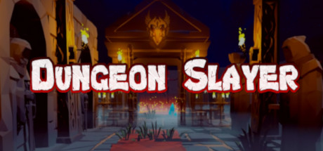 Dungeon Slayer PC Game Free Download