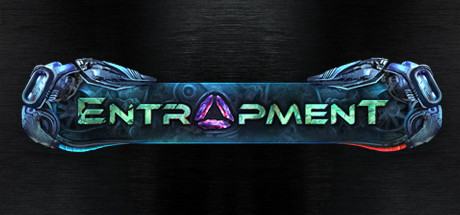 Entrapment PC Game Free Download