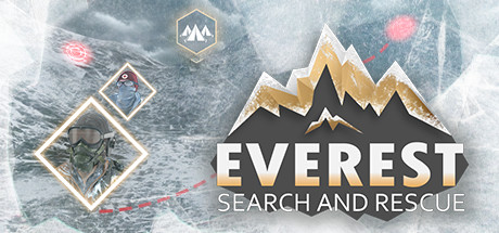 Everest Search and Rescue PC Game Free Download
