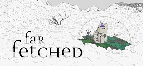 Far Fetched PC Game Free Download