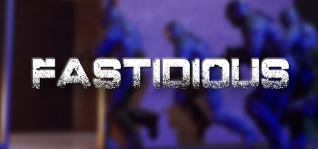 Fastidious PC Game Free Download