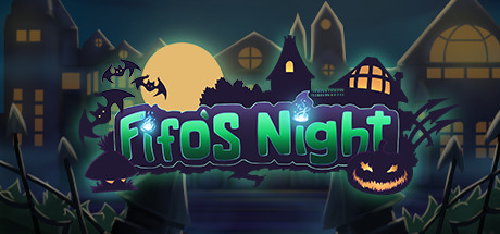 Fifo's Night PC Game Free Download