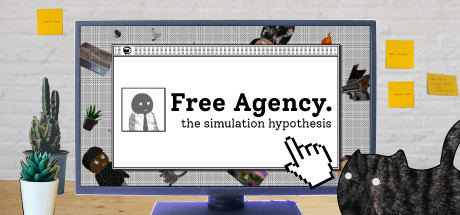 Free Agency PC Game Free Download