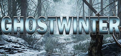 GHOSTWINTER PC Game Free Download