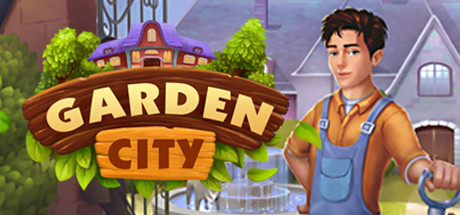 Garden City PC Game Free Download
