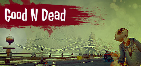 Good N Dead PC Game Free Download