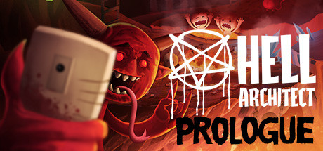 Hell Architect: Prologue PC Game Free Download