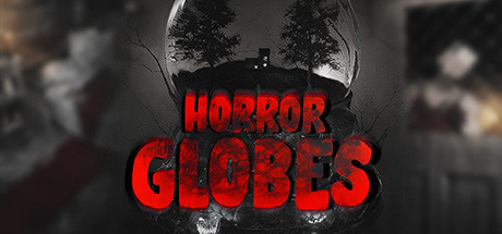 Horror Globes PC Game Free Download