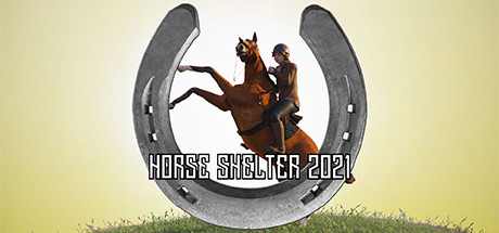 Horse Shelter 2021 PC Game Free Download