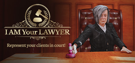I am Your Lawyer PC Game Free Download