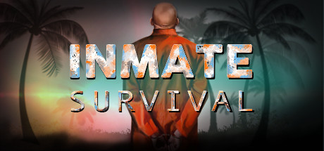 INMATE: Survival PC Game Free Download