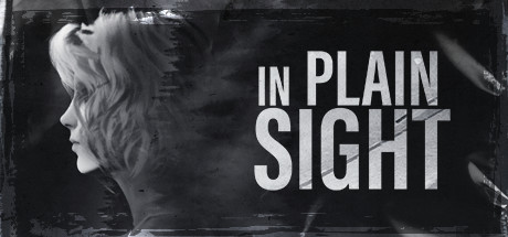 In Plain Sight PC Game Free Download