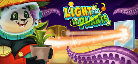 Light For Plants PC Game Free Download