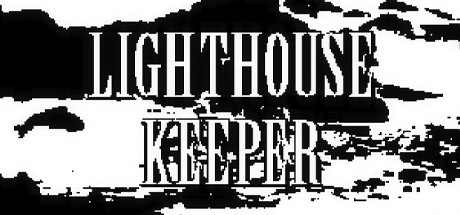 Lighthouse Keeper PC Game Free Download