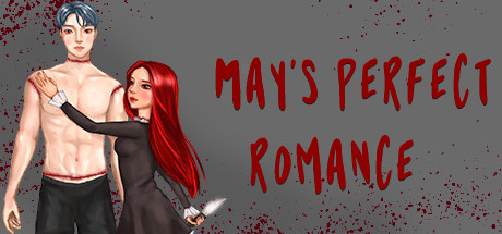 May's Perfect Romance PC Game Free Download