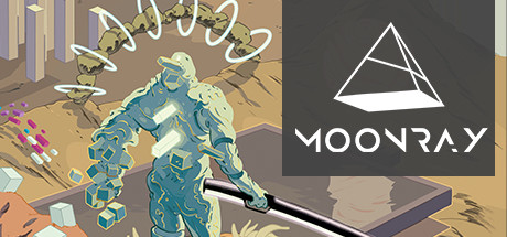 Moonray PC Game Free Download