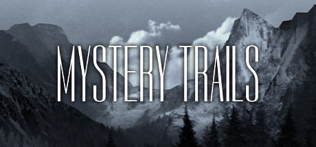 Mystery Trails PC Game Free Download