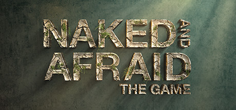 Naked and Afraid PC Game Free Download