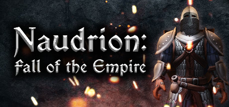 Naudrion: Fall of The Empire PC Game Free Download