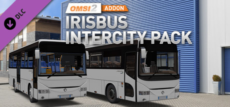 OMSI 2 Add-on Irisbus Intercity Pack PC Game Free Download
