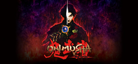 Onimusha Warlords PC Game Free Download