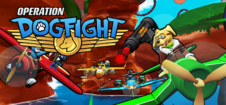 Operation DogFight PC Game Free Download