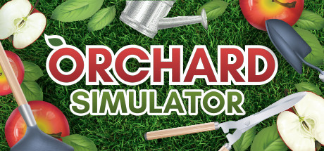 Orchard Simulator PC Game Free Download