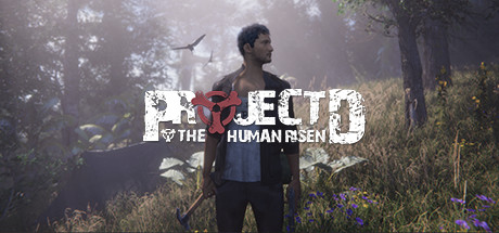 PROJECT D : Human Risen PC Game Free Download