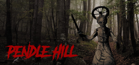 Pendle Hill PC Game Free Download