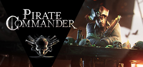 Pirate Commander PC Game Free Download