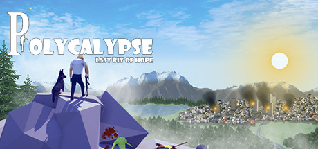 Polycalypse: Last bit of Hope PC Game Free Download